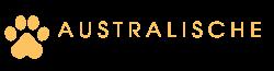 Australische-Labradoodles